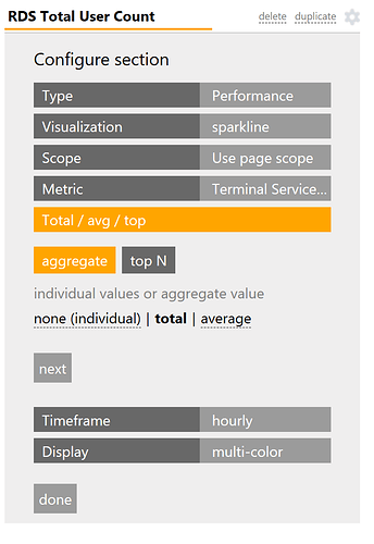 agregate-views.png